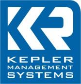 Kepler MS logo
