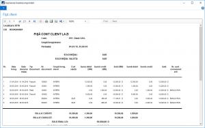 Dynamics-NAV-Navision-Localizare-Fisa-Client