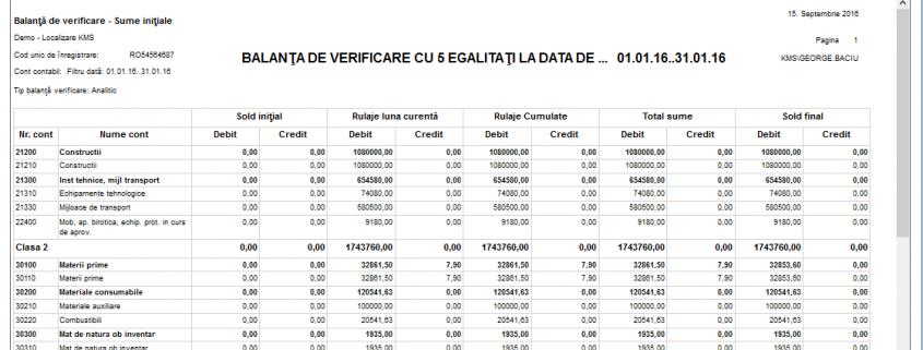 Dynamics-NAV-Navision-Localizare-Balanta-5-egalitati.