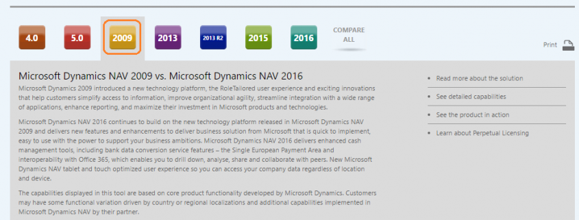 http://kepler-ms.ro/wp-content/uploads/2016/09/Dynamics-NAV-Navision-Upgrade-selectie-versiune.png
