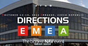 directions-emea-dynamics-nav