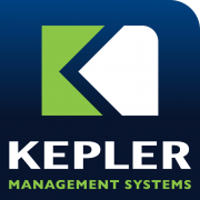 Logo Kepler Management Systems