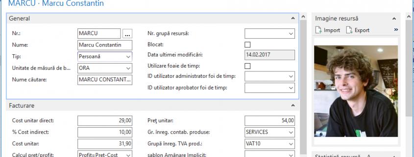 ynamics-NAV-Navision-Fisa-Resursa.