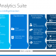 Cortana_Analytics