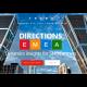 Directions_EMEA_Dynamics_NAV_Navision_2018