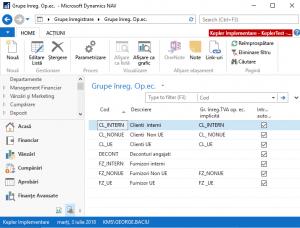 Dynamics_NAV_Navision_Grupe_Operat.Ec.