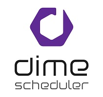 logo_dime-scheduler_rgb_web (1)