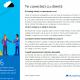 Microsoft-Dynamics-ERP-CRM-Tehnologia-Cloud