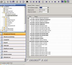 Dynamics-NAV-Navision-4.0-Interfata