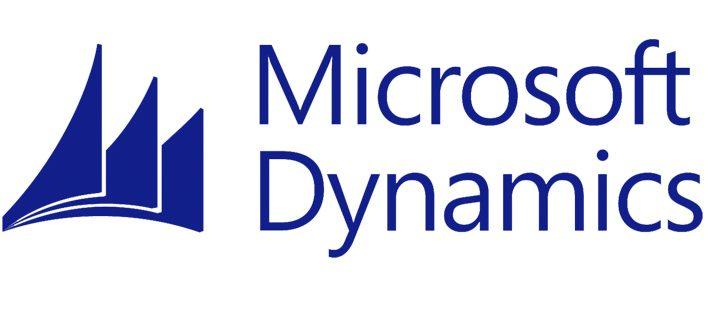 microsoft-dynamics-erp-si-crm