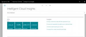 Dynamics_NAV_Business_Central_Intelligent_Cloud_Insight
