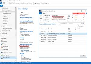 Dynamics_NAV_Navision_Account_Schedules_Access