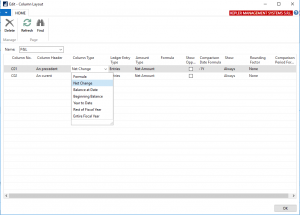 Dynamics_NAV_Navision_Account_Schedules_Columns