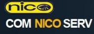 com_nico