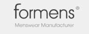 formens-nenswear-manufacturer (1)