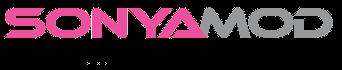 sonyamod_logo2