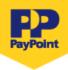 paypoint2