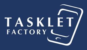 Tasklet Factory - Mobile WMS