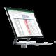 Sisteme ERP și BI