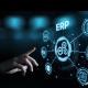 Beneficii implementare sistem ERP
