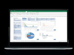 Upgrade Jet Reports - Jet Analytics BI