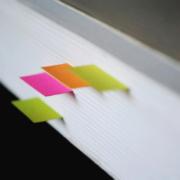 Caiet de sarcini implementare ERP